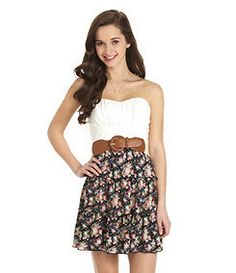 Casual Dresses | ... more related info about Juniors Casual ...