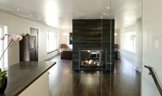 Before & After – A Contemporary Remodel in Utah – (part 2)