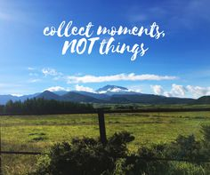 Quote, In This Moment, Nature, Travel, Quotation, Naturaleza, Qoutes, Viajes, Traveling