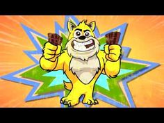 Bandicoot Bars - The Final Step Bowser, Drinks, Fictional Characters, Food, Drinking, Beverages, Essen, Drink, Meals