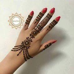 @vedika Gajjar More