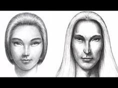 Kameran Felly, ex banquero erudito religioso -contencion planetaria por extraterrestres parte 4 - YouTube