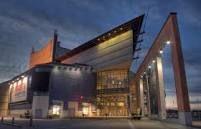 Operahuset