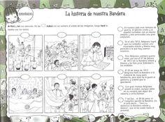Album, Homeschool, Diagram, How To Plan, Education, Carrera, Google, Onderwijs, Homeschooling