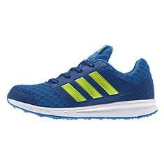 Adidas 2016 Zapatillas dam