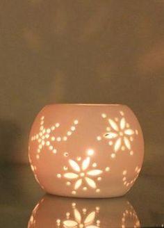 105 Best Clay Lanterns Images In 2017 Ceramic Lantern