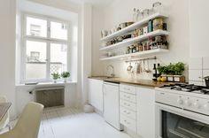 stockholm apartment for sale through erik olsson property