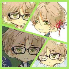 Chibi Boy, Paradise, Idol, Animation, Anime, Fictional Characters, Manga Art, Cartoon Movies, Animation Movies