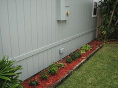 Installing Plywood Siding; Tips and Tricks Using T1-11 - YouTube ...
