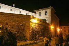 Bodas en el Castillo de Cortes | Castillos, fortalezas y palacios de Navarra :: Leer... http://castillosdenavarra.wordpress.com/2013/06/26/bodas-en-el-castillo-de-cortes/