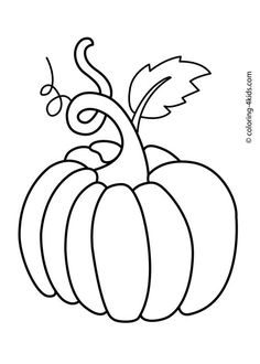 Free Coloring pages, need to find a way to print a large number of sheets in black and white for minimal cost. Free Coloring pages, need to find a way to print a large number of sheets in black and white for minimal cost. Vegetable Coloring Pages, Fruit Coloring Pages, Pumpkin Coloring Pages, Fall Coloring Pages, Halloween Coloring Pages, Coloring Pages To Print, Free Printable Coloring Pages, Free Coloring, Coloring Books
