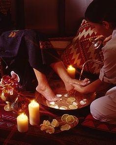 salon carpe diem sexy massage amsterdam