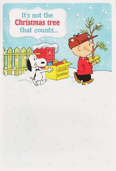 Peanuts pop up Xmas card 2012 - cover by CheshireCat666 on Flickr.