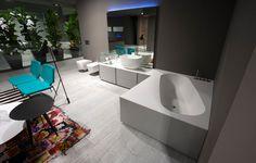 LOVE + COVET ANTONIO LUPI !!!! - BELLISSIMA - arredamento e accessori da bagno - wc, arredamento, corian, ceramica, mosaico, mobili, bagno, camini, cromoterapia, legno, accessori, vetro, pietra, sanitari, lampade, tappeti, moderno, marmo, azienda, acciaio, lusso, specchi, cristallo, arredobagno, rubinetteria, vasca, docce, italian style, produzione, solid surface, cuoio, lavabi, piani, vetreria, design italia, soffioni, cristalplant, piatti box doccia