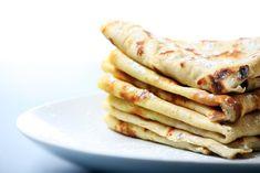 SpeltPannenkoeken, super gezond pannenkoeken eten!