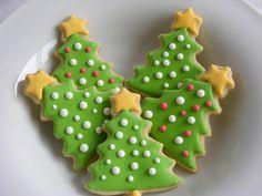 Árbol de Navidad con Estrella