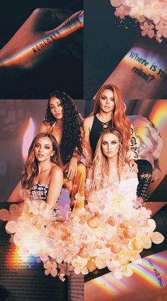 They always slay Jesy Nelson, Little Mix Outfits, Little Mix Girls, Little Mix Photoshoot, Cool Girl, My Girl, Little Mix Perrie Edwards, Litte Mix, Mixed Girls