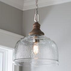 Farmhouse Pendant Lighting, Kitchen Pendant Lighting, Kitchen Pendants, Island Pendants, Over Island Pendant Lights, Pottery Barn Pendant Lights, Bar Pendant Lights, Kitchen Lamps, Pendant Lamps
