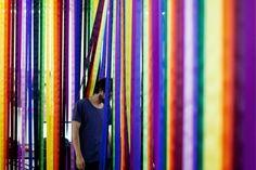 Freunde von Freunden — Mario Lombardo — Graphic Designer , Studio and Neighbourhood, Kreuzberg, Berlin  — http://www.freundevonfreunden.com/workplaces/mario-lombardo/