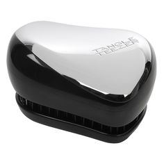 Tangle Teezer Compact Styler Limited Edition Starlet | Hair | BeautyBay.com