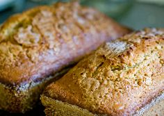Amish Friendship Bread: Have You Ever Made It?