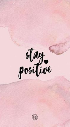 New Wallpaper Iphone Vintage Quotes Backgrounds Ideas Beste Iphone Wallpaper, Positive Quotes Wallpaper, Wallpaper Iphone Quotes Backgrounds, Positive Wallpapers, Iphone Wallpaper Quotes Inspirational, Wallpaper Iphone Cute, Inspirational Quotes, Vintage Backgrounds, Amazing Wallpaper