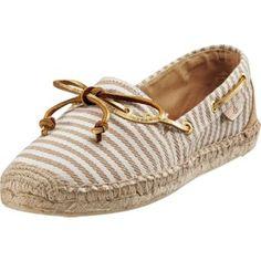 Sperry® Women's Katama Shoes