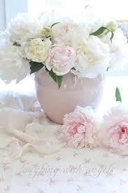 Soft pink flowers #phantomscreenssouthernromance