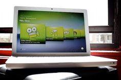 Take Screenshots on an Xbox 360