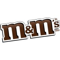 M&M's Logo Vector Download Free (AI,EPS,CDR,SVG,PDF) | seeklogo.com
