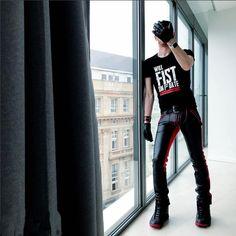 Lederleather : Foto