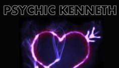 Fortune Love Tellers, spell caster, psychic on whatsapp - Accurate Psychic Readings  #1 Ranked Accurate Psychic Reader, Spell Caster, Sangoma and African Traditional Healer   Based in Greater Sandton City | Johannesburg North | Gauteng Province | South Africa   Contact Info Line. Please Call, Text or WhatsApp: +27843769238   E-mail: psychicreading8@gmail.com   http://healer-kenneth.branded.me   https://twitter.com/healerkenneth   https://www.facebook.com/psychickenneth…