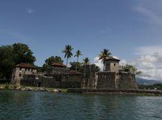 Turismo guatemalteco supera su propio récord
