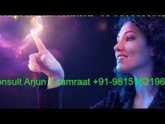 pendulum dowsing lottery,, +91-9878614652,,dubai,malaysia,hongkong,goa,