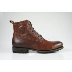 10 Best Blackstone shoes  schuh-hoelscher images   Trendy shoes ... 3ce8c25022
