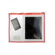 ΑΔΙΑΒΡΟΧΗ ΘΗΚΗ IPAD Ipad Case, Frame, Winter, Picture Frame, Winter Time, Frames, Winter Fashion