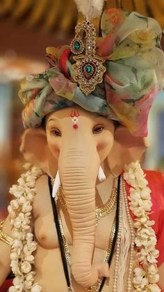 Ganesh Pic, Shri Ganesh Images, Ganesh Lord, Ganesha Pictures, Lord Shiva Pics, Lord Shiva Family, Ganpati Bappa Photo, Ganpati Bappa Wallpapers, Happy Ganesh Chaturthi Images