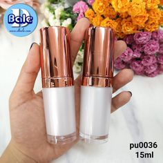LINE : dbale.com21 โทร 097-1377098 Add Friends, Line Friends, Cosmetic Packaging, Lipstick, Cosmetics, Lipsticks, Rouge, Makeup Geek