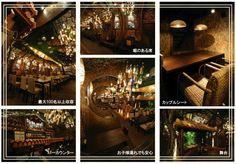 沖縄 恩納村 【海物語】民謡居酒屋  ここの料理とライブを聴くために沖縄に行くほどはまっています。内装もオシャレ