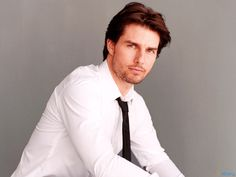 Happy 51st Birthday to Tom Cruise! Top Gun, Mission Impossible, Jerry Maguire... What's your favorite Tom Cruise movie?