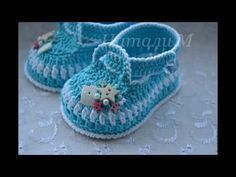 cartera modernas tejidas a crochet - YouTube