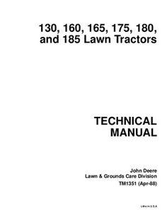 John deere tractors 100 series operators manual omgx23532 j0 pdf john deere tractors 100 series operators manual omgx23532 j0 pdf john deere repair manuals pinterest repair manuals and pdf publicscrutiny Image collections