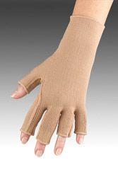 manual bandage roller