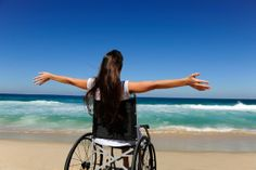 A program that is designed for accessible wheelchair travelers to enable you enjoy your stay at cairo, luxor and the magnificent red sea. Sharm El Sheikh, Luxor, Spinal Cord Injury, Special Needs, Cool Websites, Istanbul, Travel Destinations, Places To Visit, Adventure