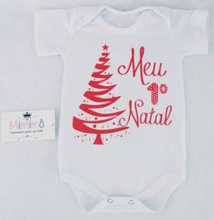 Onesies, T Shirt, Clothes, First Christmas, Future Mom, Personalized Baby, Baby Painting, Pictures Of Babies, Clothing Templates