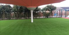 Synthetic Turf Suppliers