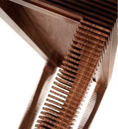 archipreneur.: Gareth Neal Furniture