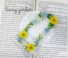 ノースポール、アジアンタム、小花を使ったiPhone6用のケースです♡ハードケースカラー:クリアレジンで本物の押し花を埋め込んでます。とても爽やかです♡ |ハンドメイド、手作り、手仕事品の通販・販売・購入ならCreema。