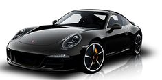 Cheap #NoMoneyDown #CarInsurance Quotes: Lowest Rates Available On Policy With Discounts