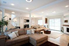32268-sala-de-estar- sofá com chaise -martinhao-neves-viva-decora